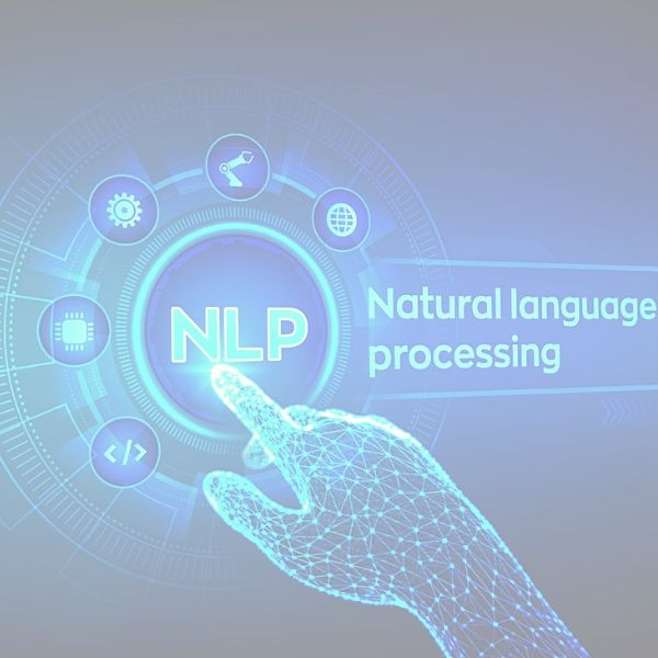 NLP practitioner coaching