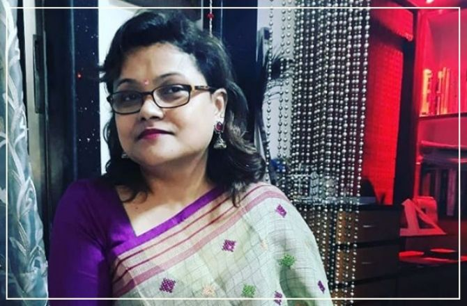 Coaching services Lipi Banerjee