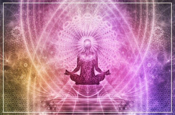 Spiritual Coaching by Lipi Banerjee