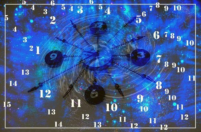Numerology Consultation with Lipi Banerjee