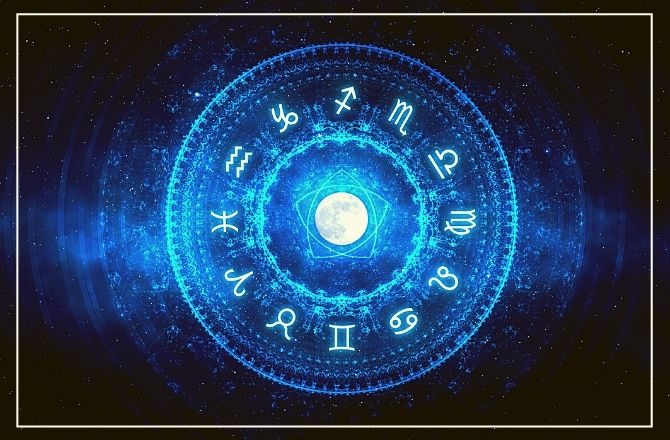 Astrology consultation with Lipi Banerjee